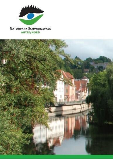 Natur in der Stadt_Titelseite-553x773.jpg