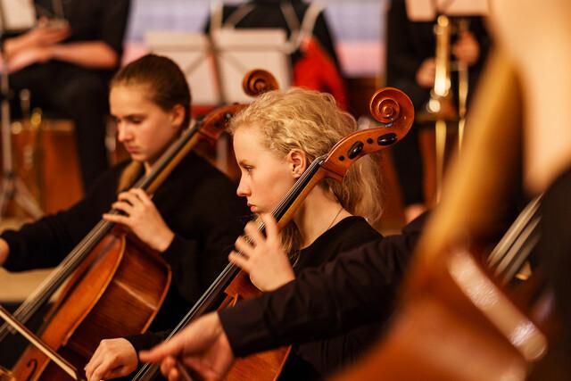 Musikschule_JungePhil nah